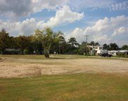 110 Willis Road, Davis image