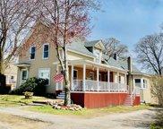 39 Cottage Street, Laconia image