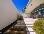 7725 N Central Avenue, Phoenix image