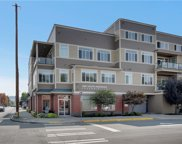 400 S Meridian Unit 2A, Puyallup image