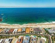 19 Strand Beach Drive, Dana Point image