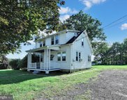 95 Geary Wolfe Rd, Pine Grove image