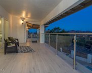 16529 E Nicklaus Drive, Fountain Hills image