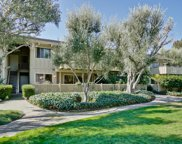 255 S Rengstorff Ave 5, Mountain View image