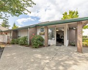 1700 Cooper Point Rd SW Unit 6, Olympia image