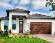 711 102nd Ave N, Naples image