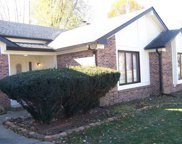 9117 Tansel  Court, Indianapolis image