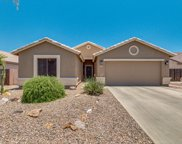 19305 N Madison Road, Maricopa image