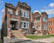8038 South Justine Street, Chicago image