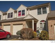 201 Ridings, Macungie image