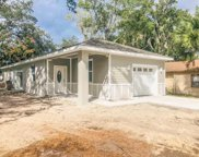 718 Willow Ave, Sanford image