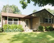 3703 Dove Street, Rolling Meadows image
