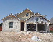 3201 Catalina Ranch Rd, Leander image