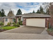 13796 SW HILLSHIRE  DR, Tigard image