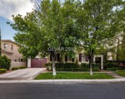 305 Royal Aberdeen Way, Las Vegas image