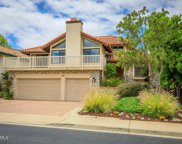 285  Cherry Hills Court, Thousand Oaks image