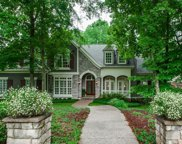 2020 Waterstone Dr, Franklin image