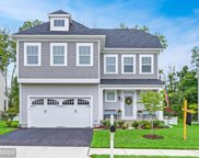 209 UPPER HEYFORD PLACE, Purcellville image