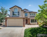 2066 Dailey Ln, Superior image