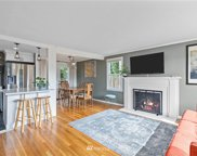 7713 19th Avenue NW, Seattle image
