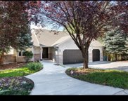 702 E Valley Dr, Heber City image
