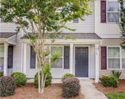 410  Kilberry Lane Unit #69, Fort Mill image