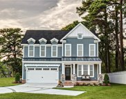 MM New Castle In Bayville At Lake Joyce, Virginia Beach image