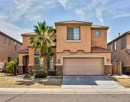 16623 S 27th Avenue, Phoenix image