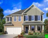 2024  Lily Pond Circle Unit #1107, Waxhaw image