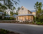 192 Royal Fern Way, Santa Rosa Beach image