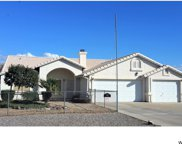 8066 Aspen Dr, Mohave Valley image