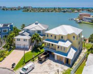 16008 5th Street E, Redington Beach image