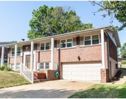 11223 Claywood, St Louis image