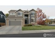 2647 White Wing Rd, Johnstown image