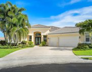9254 Emily Circle, Lake Worth image