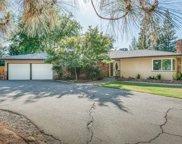 6613 N Van Ness, Fresno image