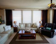 5115 Gulf Drive Unit 1701, Panama City Beach image