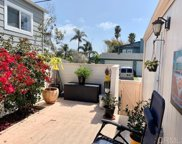1624   N Coast Hwy 101     47 Unit 47, Encinitas image