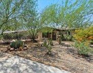 421 W Mission Lane, Phoenix image