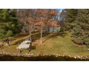 6589 S Point Drive, Ideal image