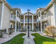 7106 Sweetwater Blvd. Unit 7106, Murrells Inlet image