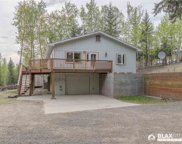 2075 Sara-Lynn Road, Fairbanks image