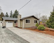 5915 17th Ave SW, Seattle image