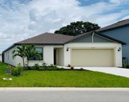 10843 Marlberry Way, North Fort Myers image
