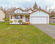 4169 SE Dover Ct, Port Orchard image