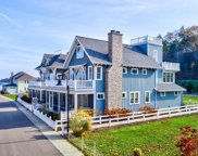 2398 Interlake Walk, Macatawa image