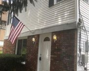 8 Allendale ST, North Providence, Rhode Island image
