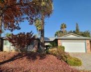 3124 W Roberts, Fresno image