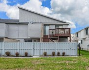 401 143rd St Unit 40, Ocean City image