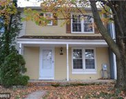 644 SAINT GEORGES STATION ROAD, Reisterstown image